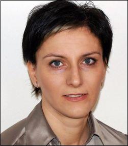Psihijatar Dr. med. Esmera Sadikovic Zürich